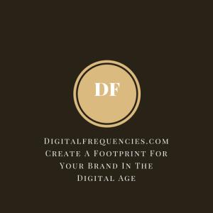 Digitalfrequencies.com